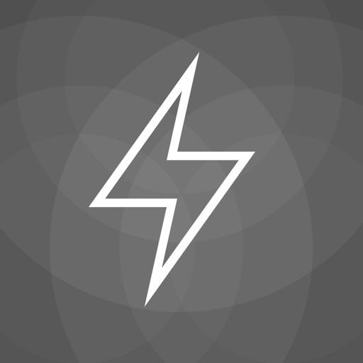 918969698 Applis pour iPhone et iPad : les bons plans du 14/03/2018
