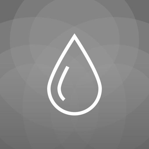 918969733 Applis pour iPhone : les bons plans du mardi 08 août 2017