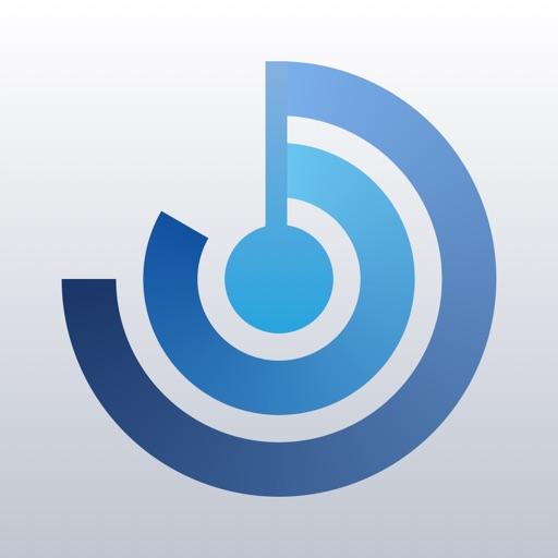 920899942 Bons plans App Store du 23/03/2020