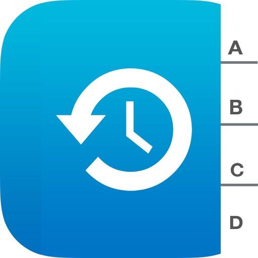 921359146 Applis pour iPhone : les bons plans du 13 décembre 2017