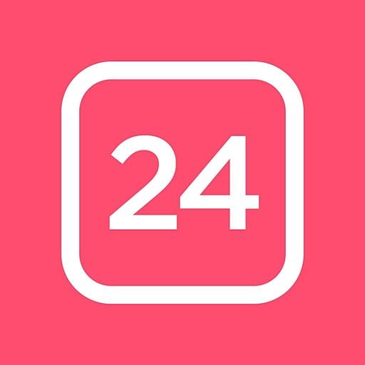 922436277 Bons plans App Store du 18/01/2021
