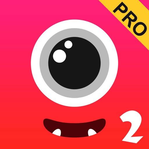 922863739 Bons plans App Store du 03/09/2021