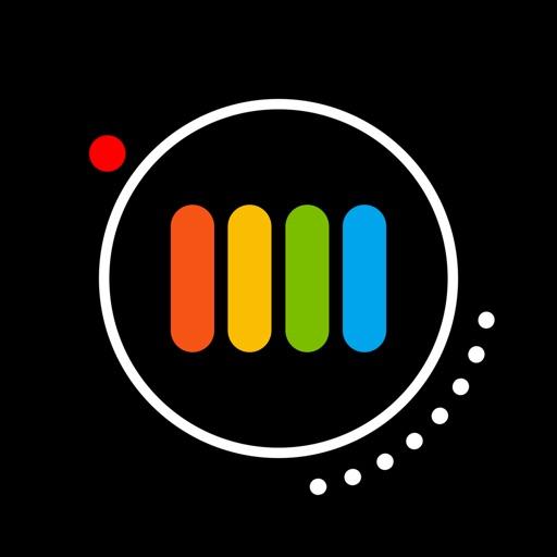 924438909 Bons plans App Store du 17/06/2021