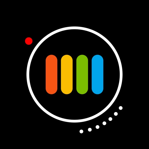 924438909 Bons plans App Store du 07/07/2020