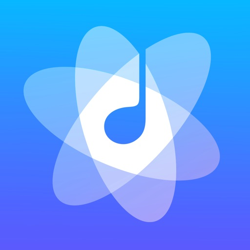 924491991 Bons plans App Store du 08/08/2018
