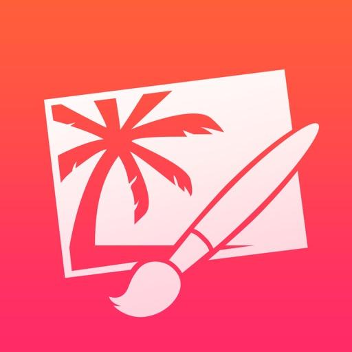 924695435 Bons plans App Store du 06/09/2018