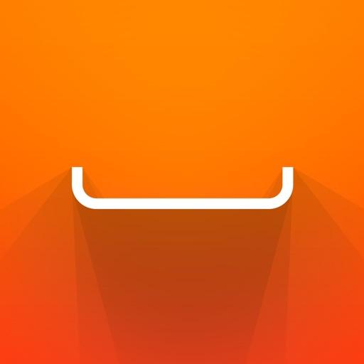 926008509 Applis pour iPhone : les bons plans du lundi 21 août 2017