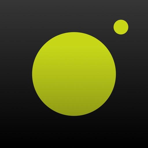 927098908 Bons plans App Store du 02/12/2019