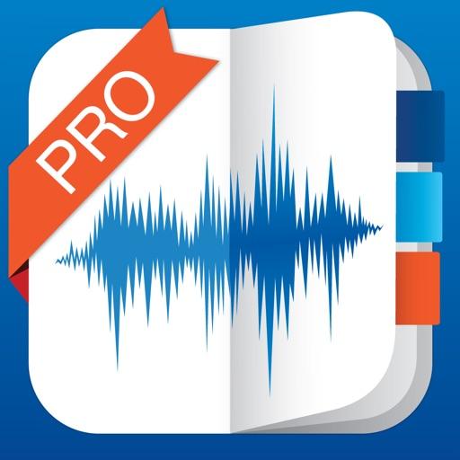 930387077 Bons plans App Store du 30/06/2020