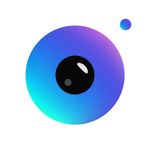 930743975 Bons plans App Store du 03/11/2020