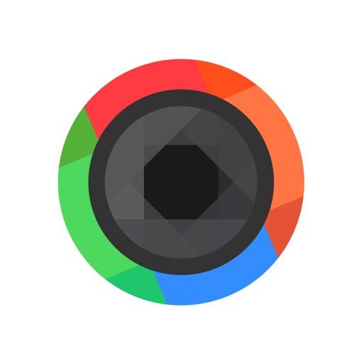933002558 Applis pour iPhone : les bons plans du 17 novembre 2017