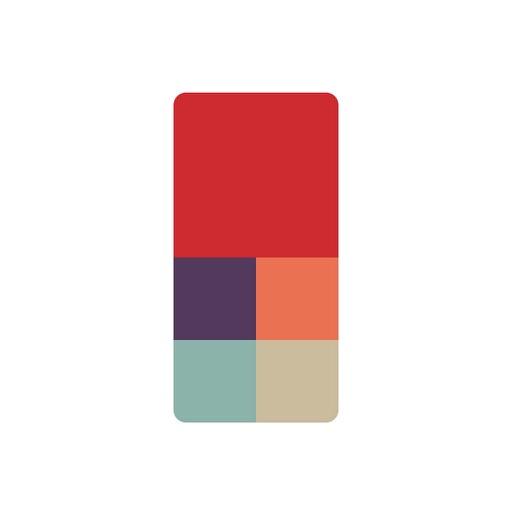 934587545 Bons plans App Store du 23/05/2019