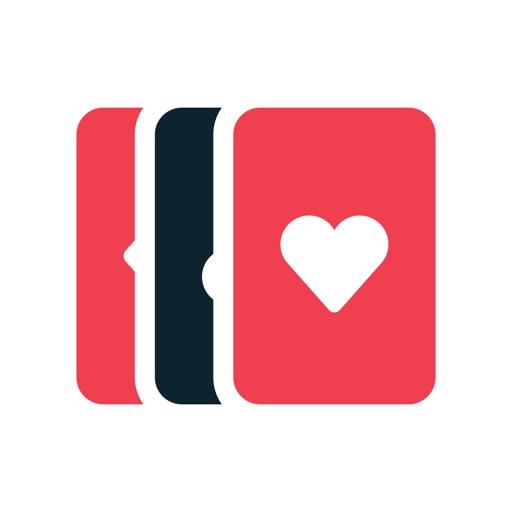 935572359 Bons plans App Store du 25/07/2018