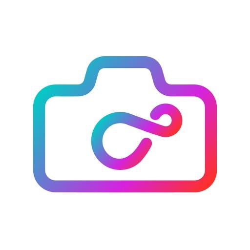 935623257 Bons plans App Store du 07/10/2019