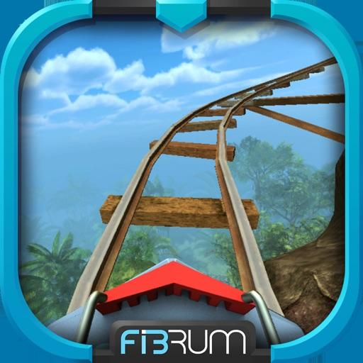 935697665 Top 10 des apps de réalité virtuelle sur iPhone
