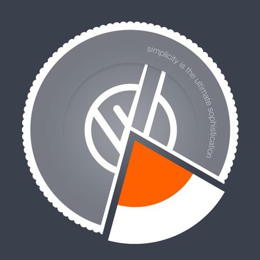 936248215 La collection de la semaine : Apps de finances