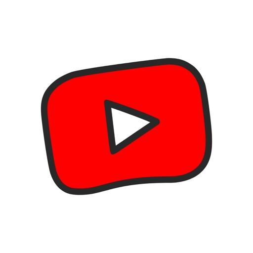 936971630 YouTube Kids désormais disponible sur lApp Store français