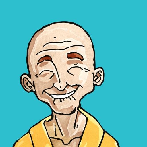 941222646 Top 5 des apps pour la méditation avec votre iPhone