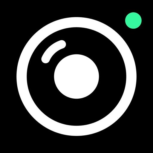 943901190 Applis pour iPhone : les bons plans du vendredi 01 septembre 2017