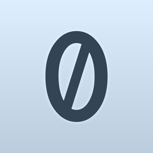 944791433 Bons plans App Store du 27/05/2020