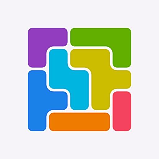 945199694 Bons plans App Store du 26/06/2020