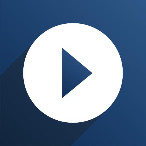 950389211 Bons plans App Store du 07/07/2021