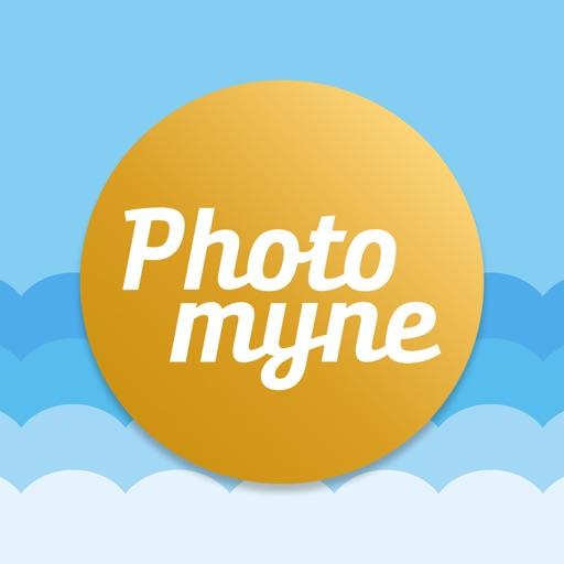 951627022 Bons plans App Store du 06/06/2018