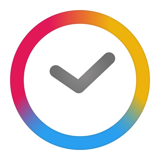 951876055 Étudiant   App Store : les applications indispensables !