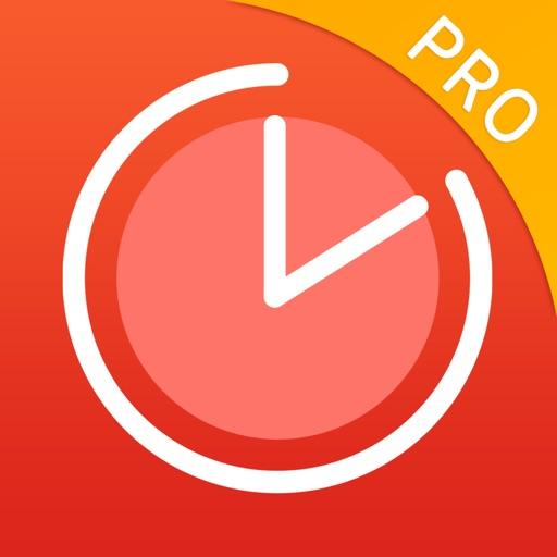 953426154 Bons plans App Store du 22/06/2021
