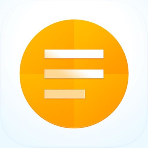 954343811 Bons plans App Store du 02/04/2020