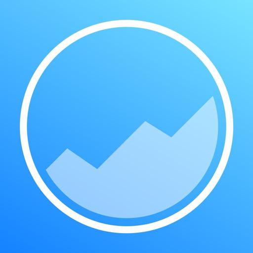 954911327 Applis pour iPhone et iPad : les bons plans du 26/02/2018