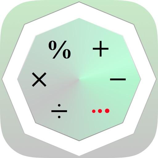 955305567 Bons plans App Store du 09/02/2021