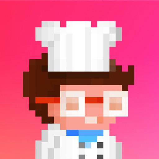956251102 Bons plans App Store du 08/02/2019
