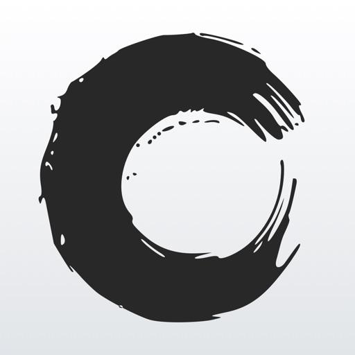 956811074 Top 10 des apps pour dessiner avec lApple Pencil sur son iPad