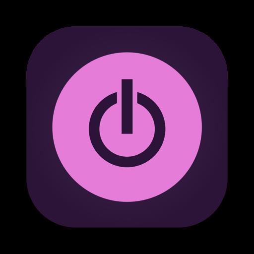 957734279 Top 5 des apps Pomodoro sur Mac pour mieux se concentrer