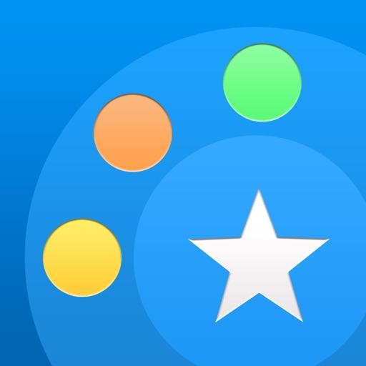 958643467 Bons plans App Store du 15/09/2020