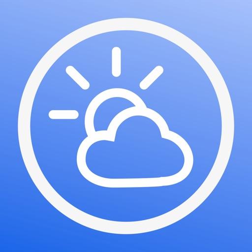 958800226 Applis pour iPhone et iPad : les bons plans du 09/03/2018