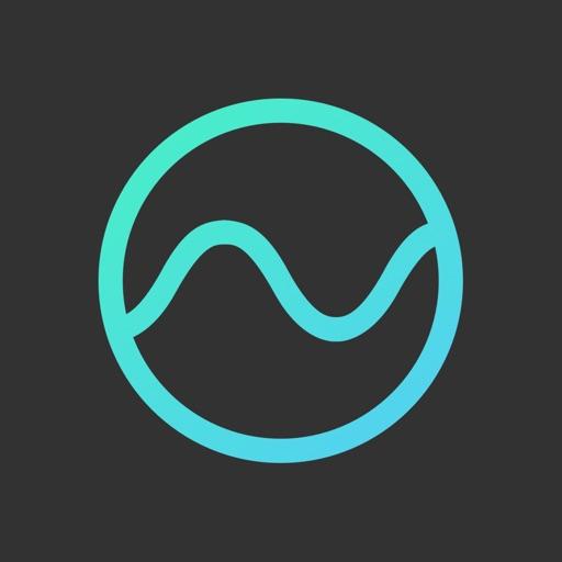 960716999 Bons plans App Store du 14/08/2018
