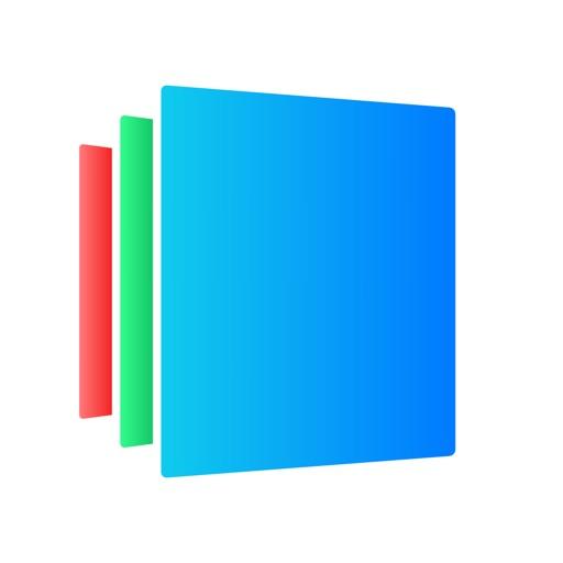 961945908 Bons plans App Store du 28/09/2018
