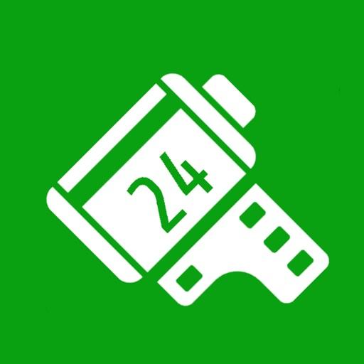 963550919 Applis pour iPhone : les bons plans du dimanche 16 juillet 2017