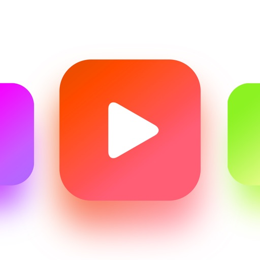964666344 Bons plans App Store du 24/05/2018
