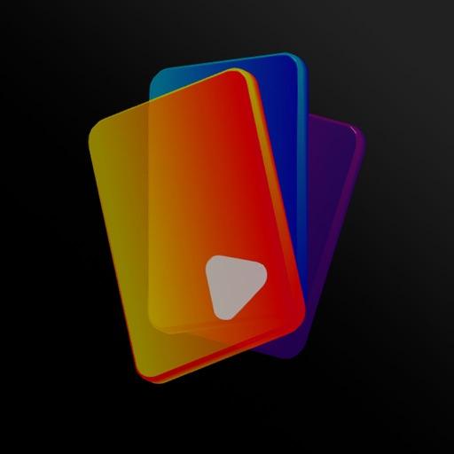 964666344 Bons plans App Store du 29/05/2020