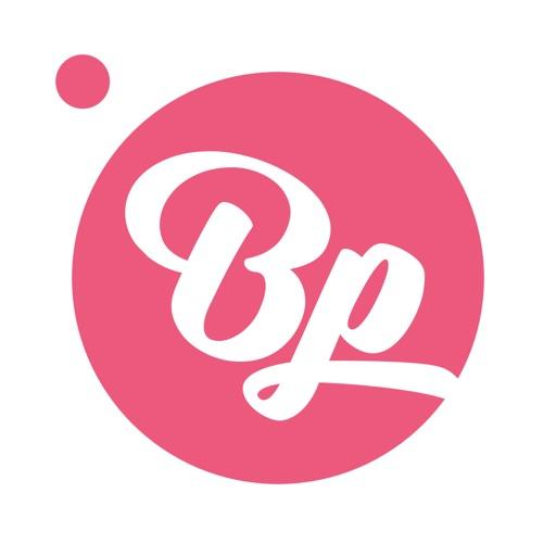 965474816 Bons plans App Store du 25/07/2018