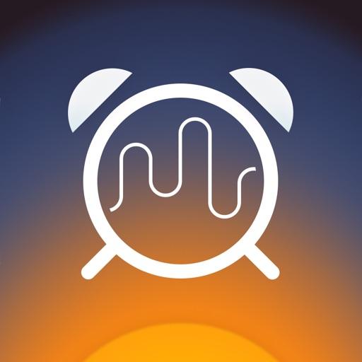 966981091 Bons plans App Store du 12/06/2020