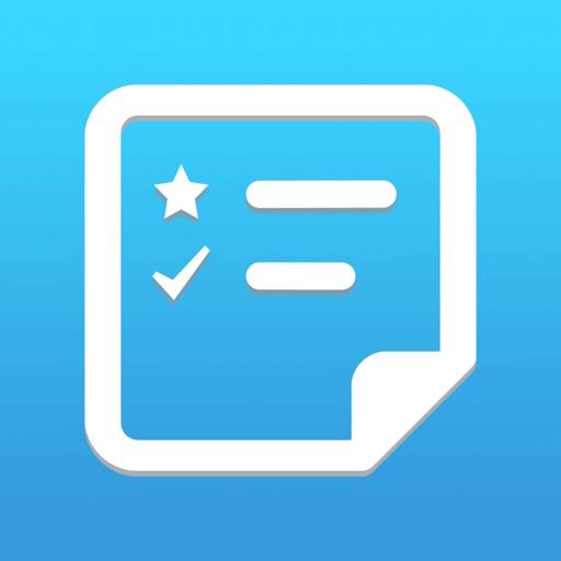 967594709 Bons plans App Store du 07/08/2018