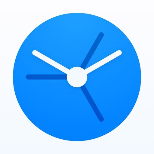 969635117 Bons plans App Store du 31/03/2020