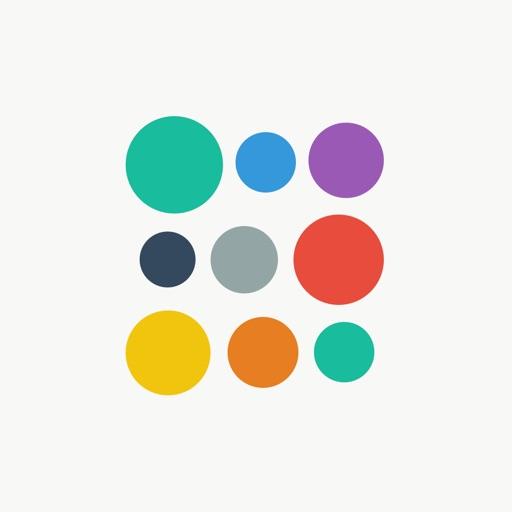 972474639 Bons plans App Store du 28/11/2019