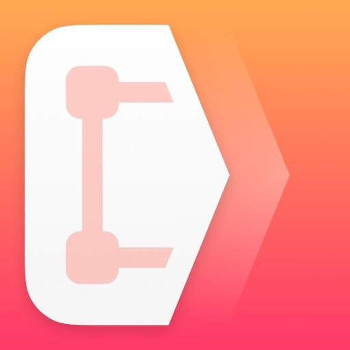 973738775 Bons plans App Store du 02/09/2019