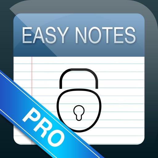 975813200 Applis pour iPhone : les bons plans du lundi 24 juillet 2017
