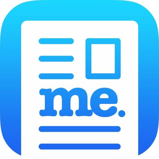 976264942 Bons plans App Store du 04/03/2021